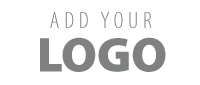 B & C Custom Hardware Logo
